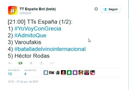 4españa