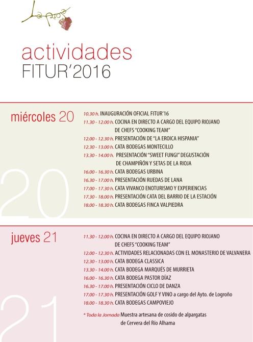 actividades1