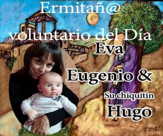 eva eugenio