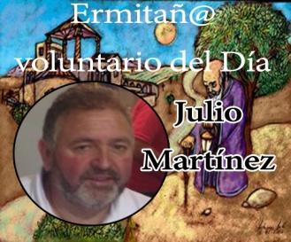 Juliomarti