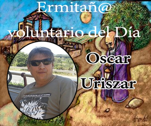 Oscar uriszar