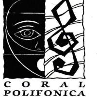 """LA GRAN CORAL POLIFÓNICA JARRERA"""