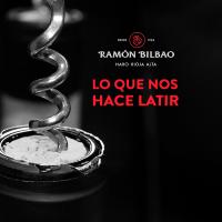 """""""Bodegas Ramón Bilbao"""""""