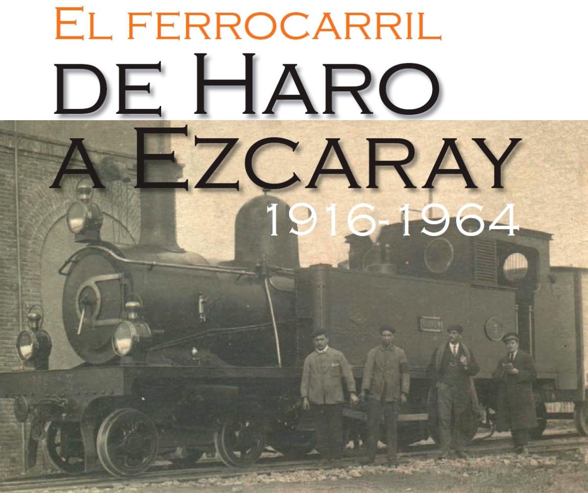 """100 años del """"Bobadilla"""" 1916-2016"""