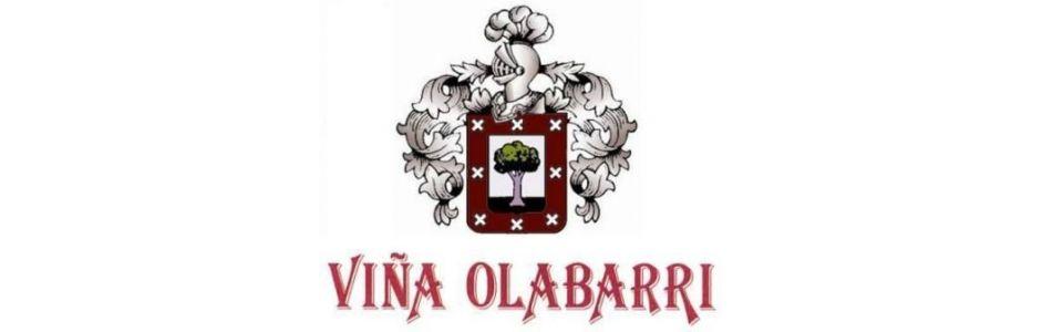 vinos-rioja-bodegas-olabarri
