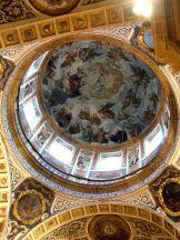 800px-Haro_-_Basilica_de_Nuestra_Señora_de_la_Vega_03