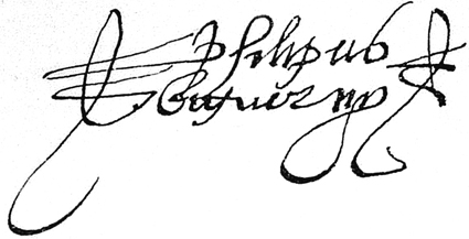 Firma-de-Felipe-Bigarny