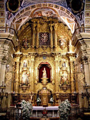 Haro_-_Basilica_de_Nuestra_Señora_de_la_Vega_02