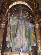 Haro_-_Basilica_de_Nuestra_Señora_de_la_Vega_06