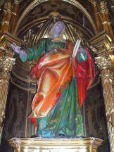 Haro_-_Basilica_de_Nuestra_Señora_de_la_Vega_07