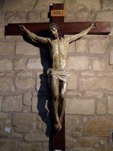 Haro_-_Basilica_de_Nuestra_Señora_de_la_Vega_08