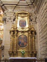 Haro_-_Basilica_de_Nuestra_Señora_de_la_Vega_11