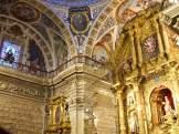 Haro_-_Basilica_de_Nuestra_Señora_de_la_Vega_12