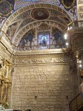 Haro_-_Basilica_de_Nuestra_Señora_de_la_Vega_36