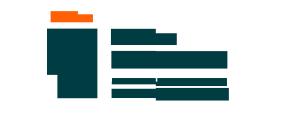 Logo-Museo-Torreón-Haro-copia-300x114