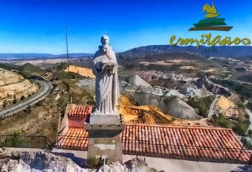 ermita201700005
