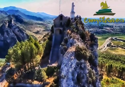 ermita201700006