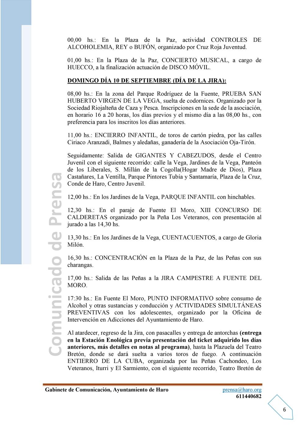 PROGRAMA-DE-FIESTAS-6
