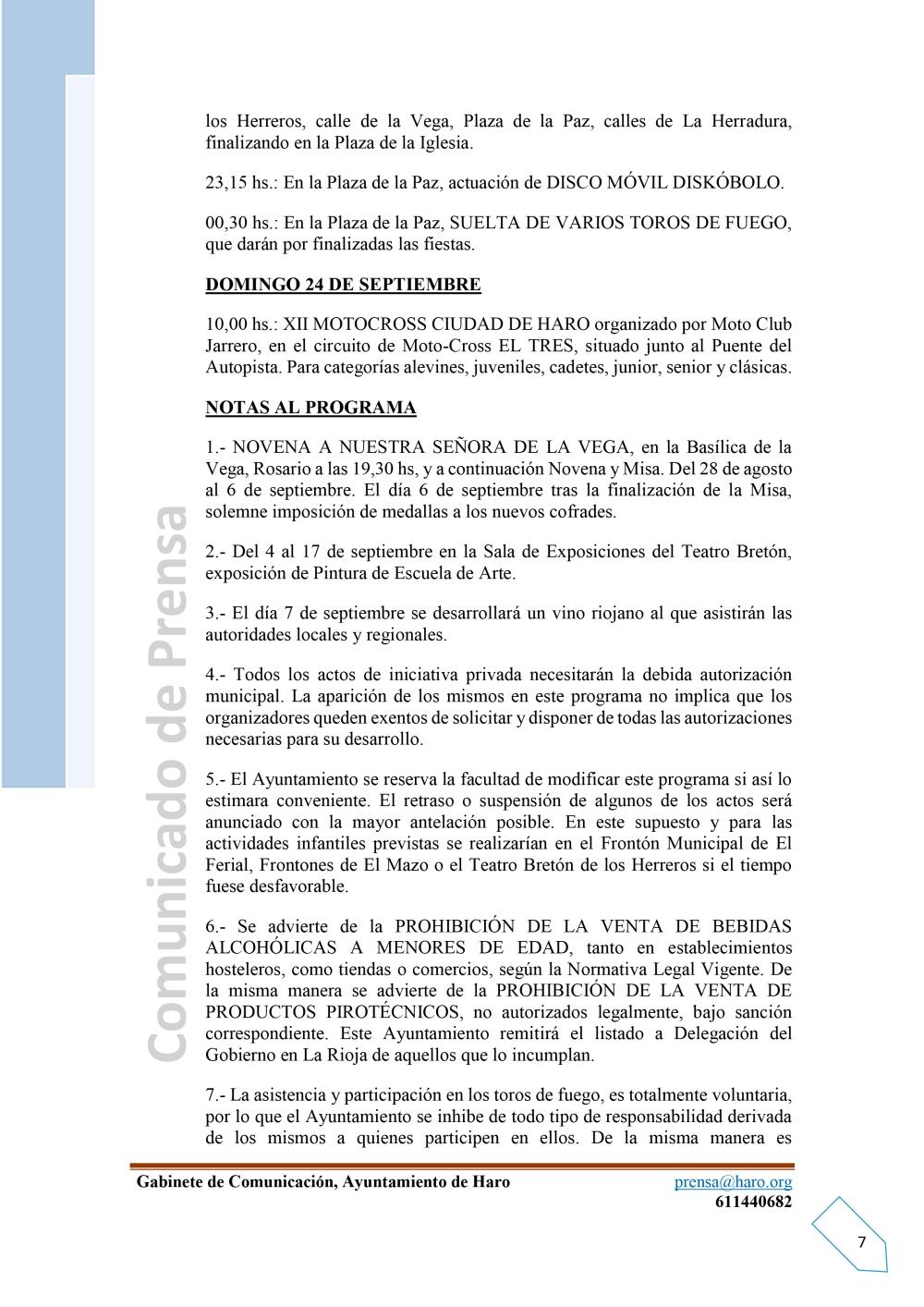 PROGRAMA-DE-FIESTAS-7