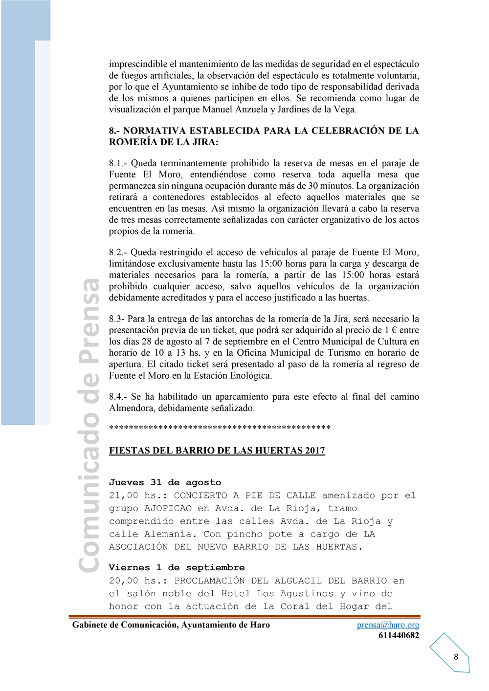 PROGRAMA-DE-FIESTAS-8