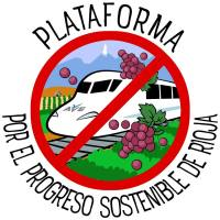 """Nos hemos unido a la Campaña """"Al Ave di No"""""""